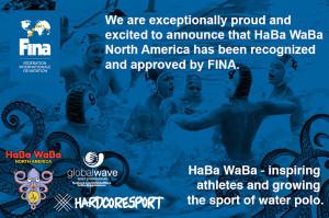 HaBa WaBa - Fina
