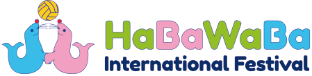 HaBaWaba International Festival
