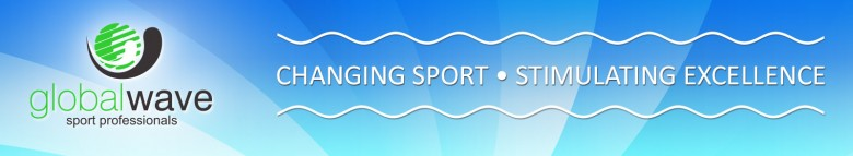 Global Wave Sports Professionals