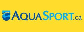 aqua_sport_logo