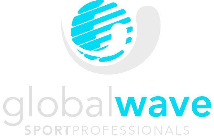 Global Wave Inc